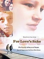 For Love's Sake [HD]