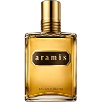 Aramis Eau de Toilette Spray (30ml)