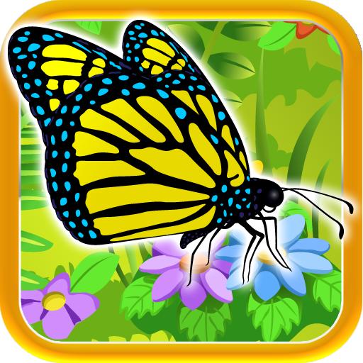 brite-wings-coloring