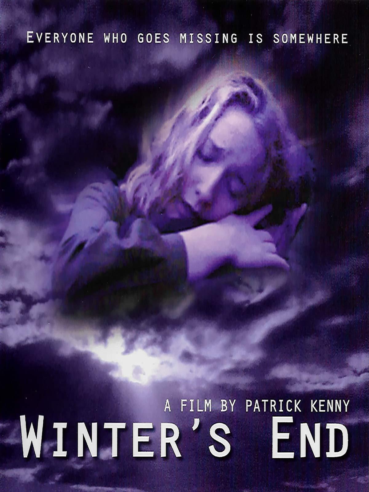 Winter's End on Amazon Prime Video UK