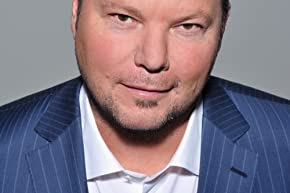 Bilder von Christopher Cross