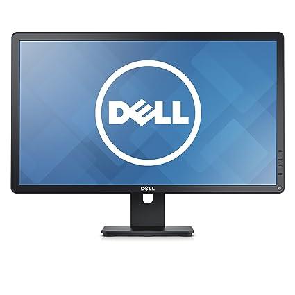 """DELL E2214H Ecran PC 21 """" (54.6 cm) 1920 x 1080 5 milliseconds"""