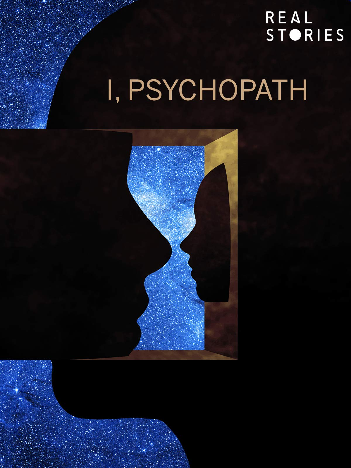 I, Psychopath on Amazon Prime Video UK