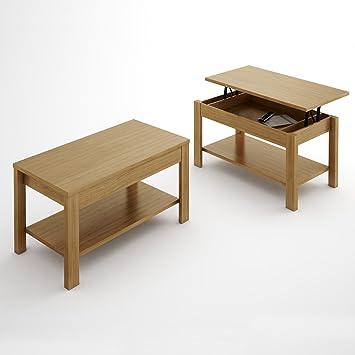 42 x L 60 Table Oralia x H basse 110 P relevable NoyerDim 13TFKlc5uJ