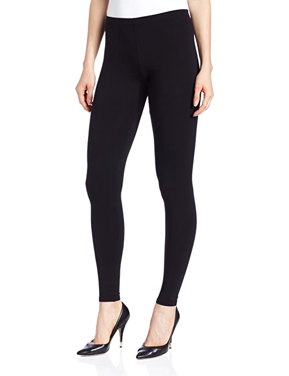 C C Women's Full Legging