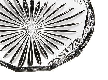 6 assiettes plate assiettes assiettes dessert plates assiette d corative salade plate. Black Bedroom Furniture Sets. Home Design Ideas