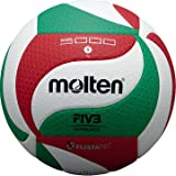 Molten Official NORCECA Volleyball