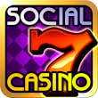 Slots Social Casino from Playport Inc.