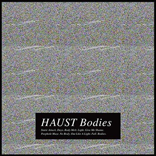 Haust-Bodies-2015-KLV Download