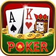 Pocket Poker : Texas Holdem Online Pro Stars Series - from Panda Tap Casino Games by Cobalt Play