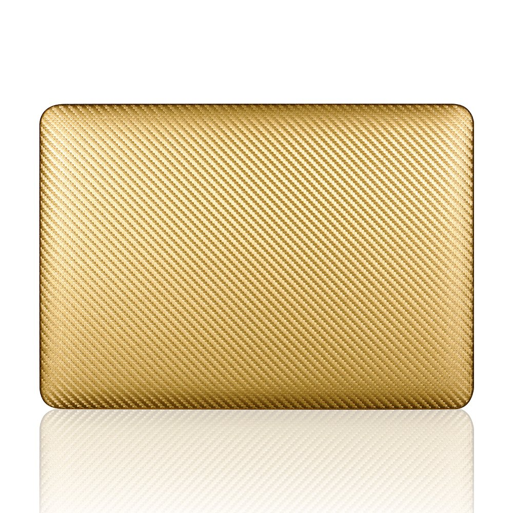 retina macbook pro case 13-2706906