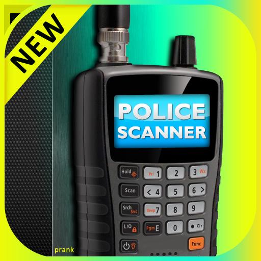 radio-flic-scanner-de-la-police-blague