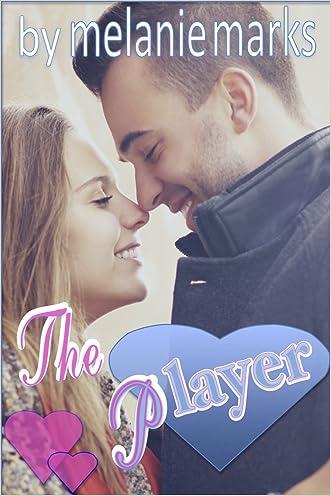 The Player (PLUS: Ally Has Amnesia)