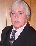 Tom Dulaney