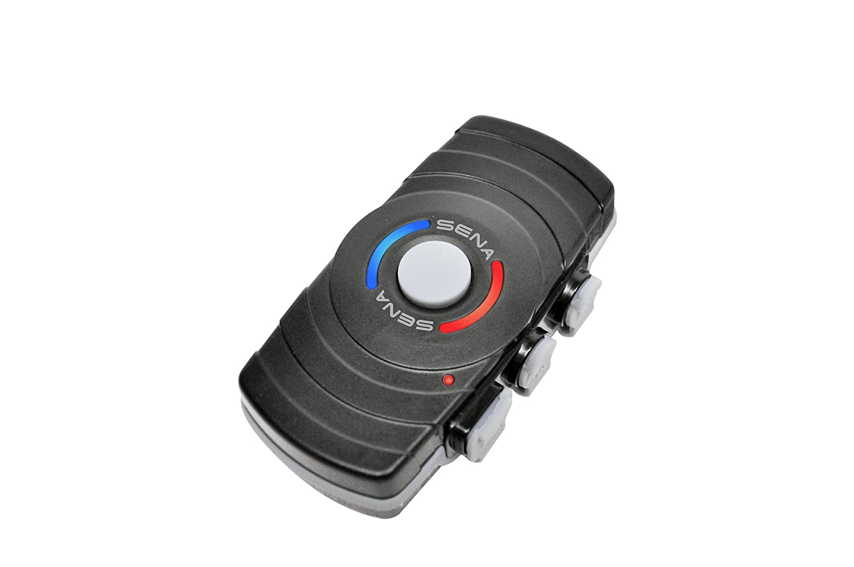 Bluetooth-гарнитура для мотоциклистов SM10 Bluetooth SM10-01