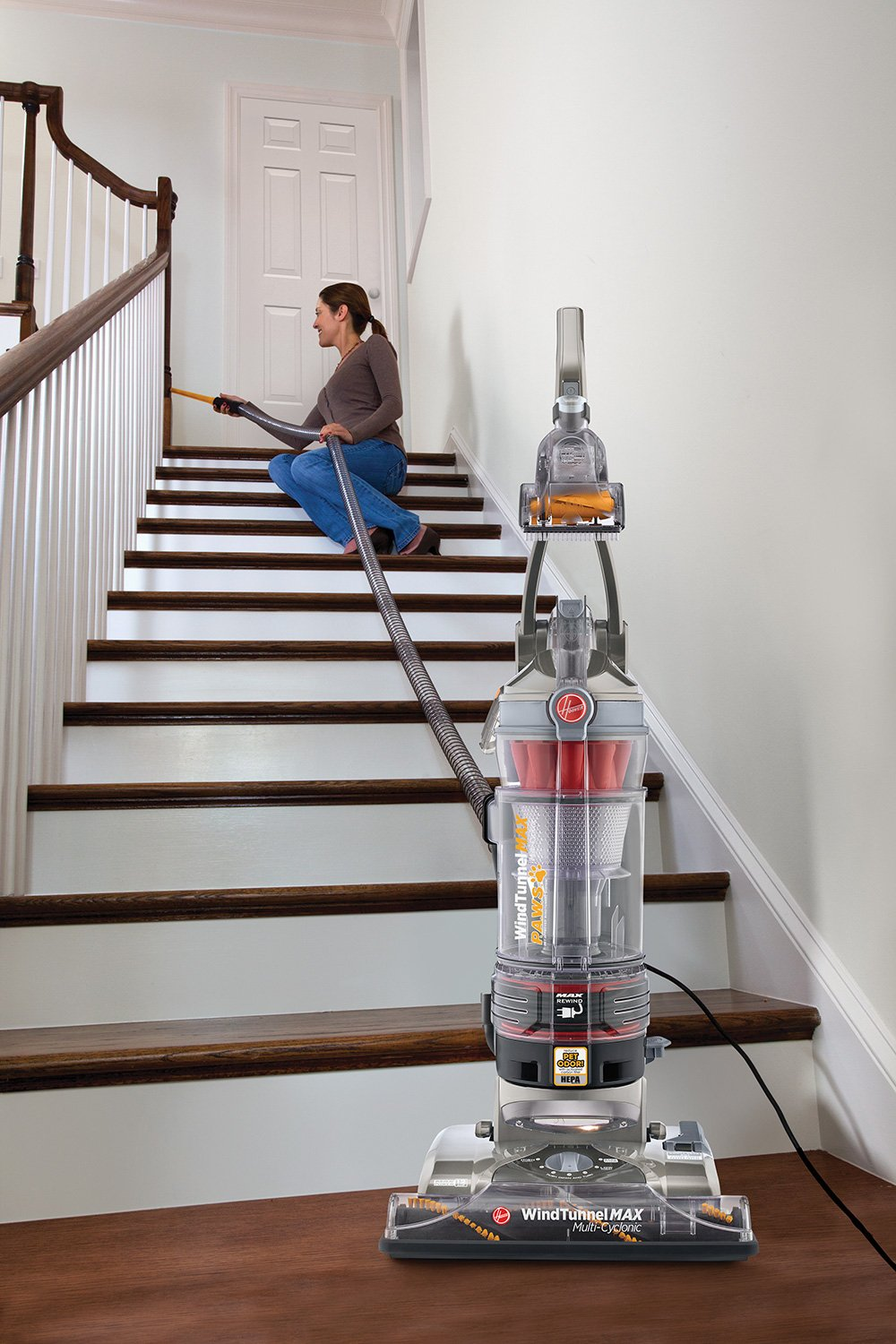 Best Vacuum For Allergies Allergy Vacuum Reviews