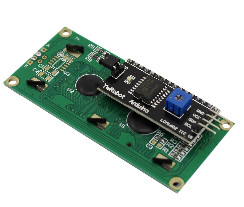 HDMI VGA in 121 resistive touch monitor varitronix lcd