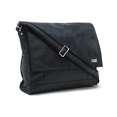 Storm Mens Designer Shoulder Bag 68