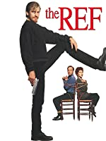 The Ref [HD]