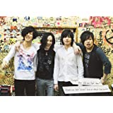 "?How did we feel then??~flumpool Tour 2009 ""Unreal"" Live at Shibuya Club Quattro~ [DVD]"