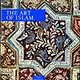 img - for Art of Islam (Unesco Collection of Representative Works: Art Album Series) book / textbook / text book