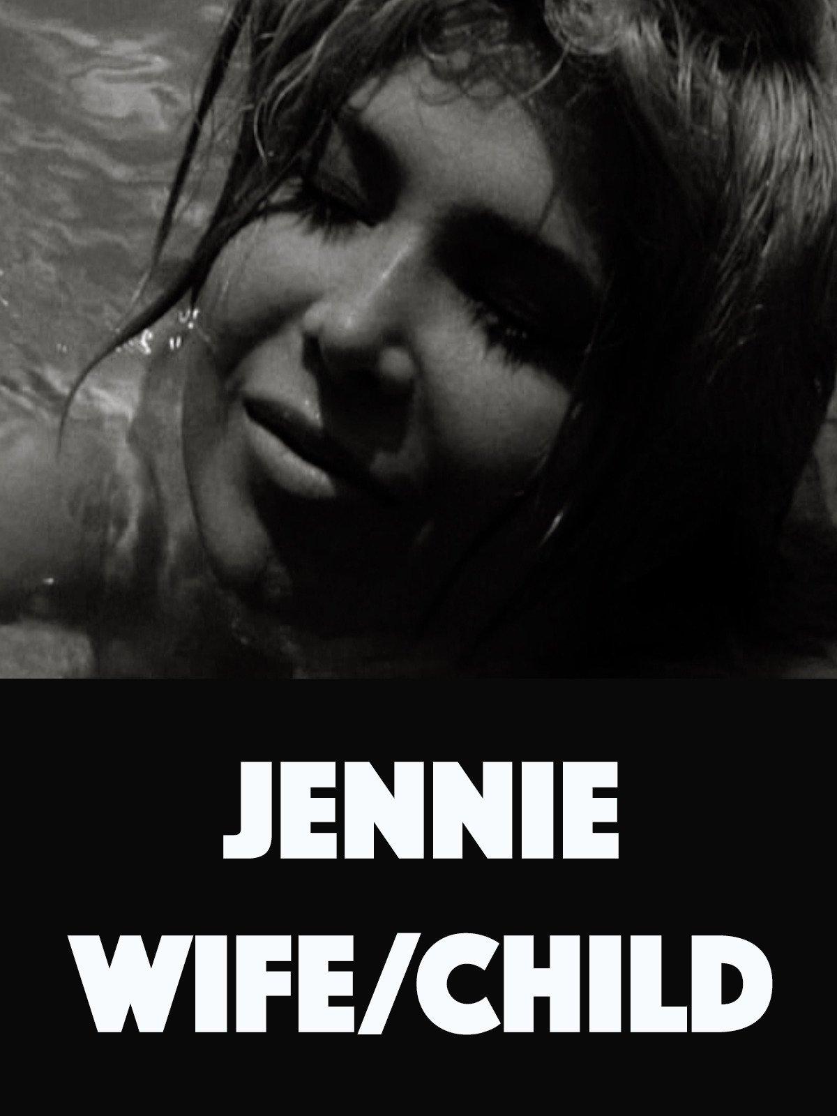 Jennie Wife/Child