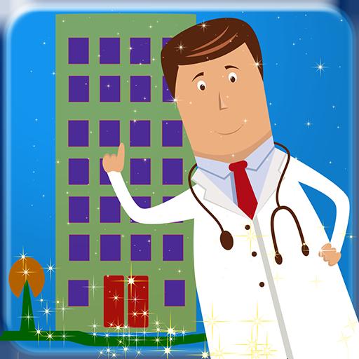 little-kids-medico-specialista