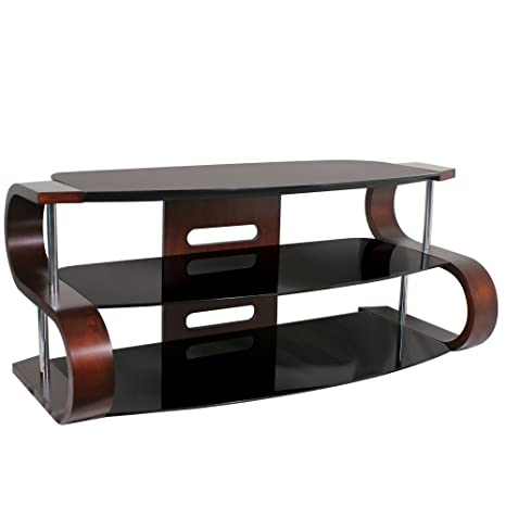 "Living Room 52"" Flat Tv Stand Table"