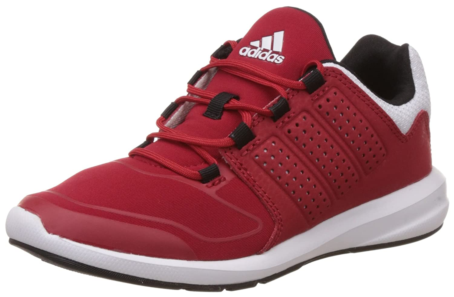 sports shoes adidas