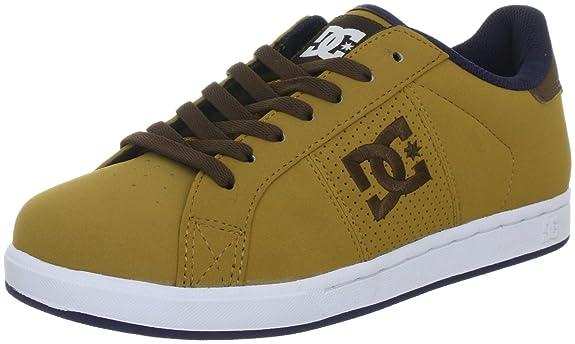 dc Shoes Homme dc Shoes D0302166-cc2d