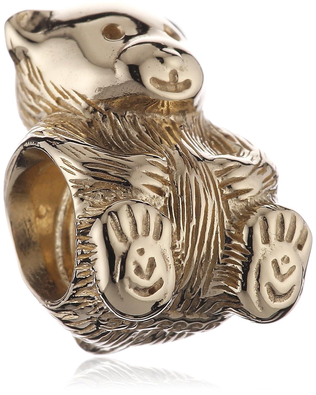 Pandora Damen Bead 14k Gold 750462 als Weihnachtsgeschenk kaufen