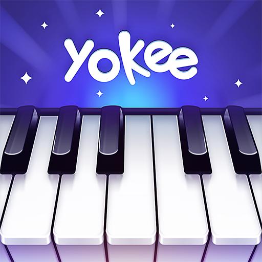 piano-app-by-yokee
