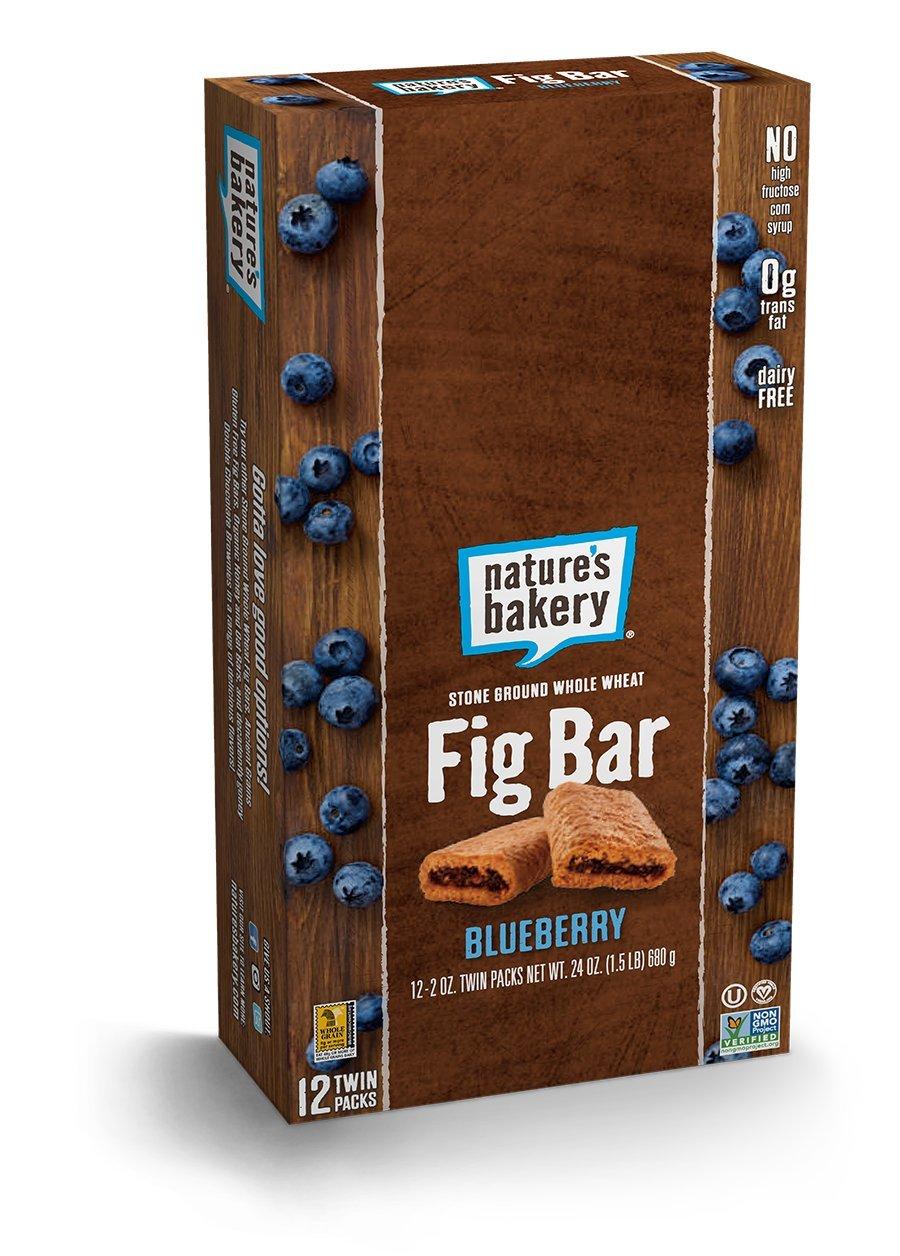Buy Bakeries Now!