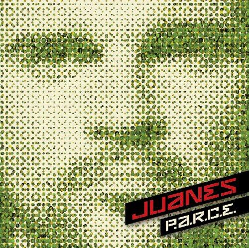 Juanes - LO MEJOR RADIO LATINA - Zortam Music