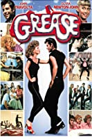 Grease [HD]