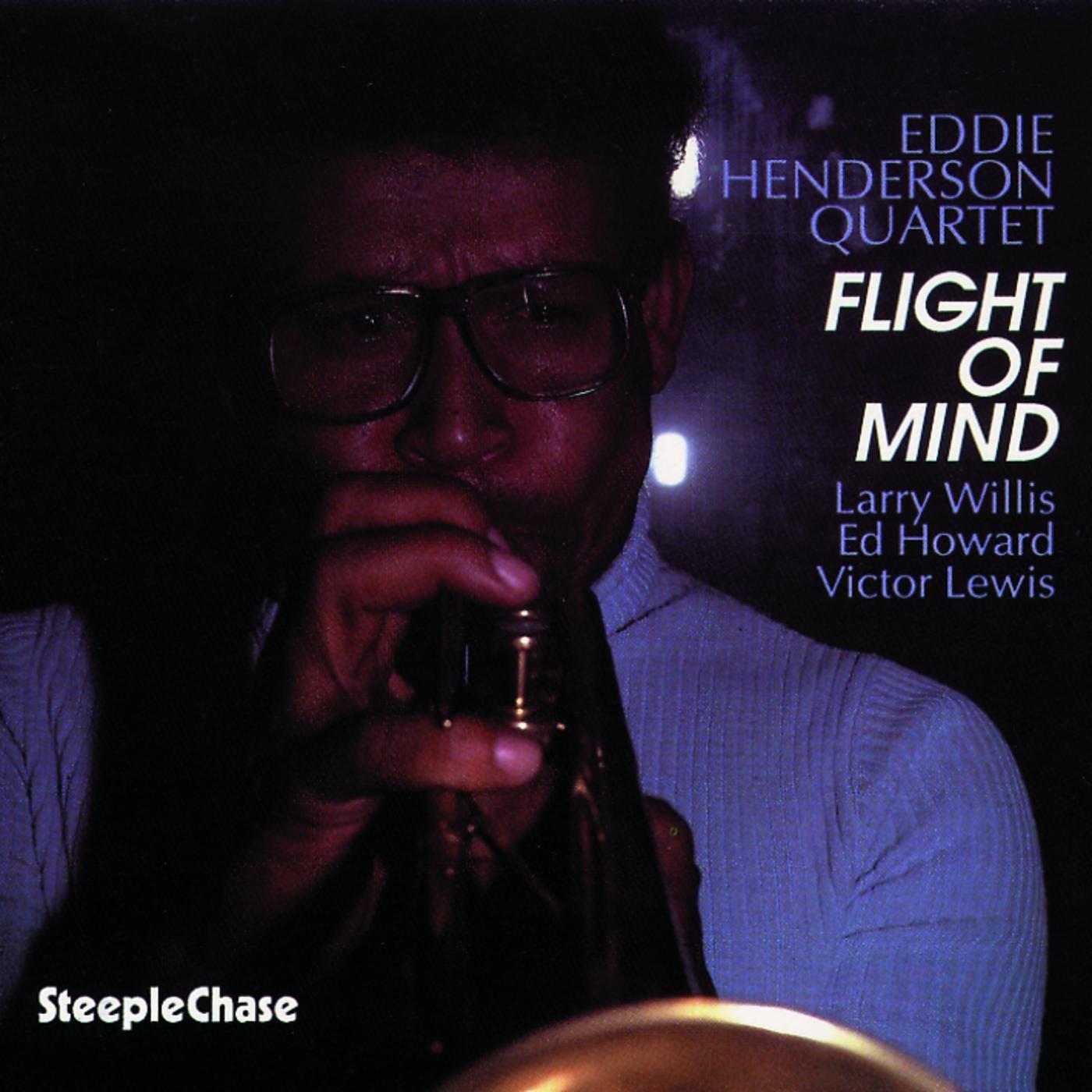 Flight Of Mind