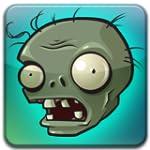 Plants vs. Zombies (Kindle Tablet Edi...