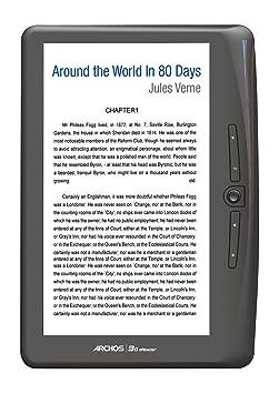 ebook 9