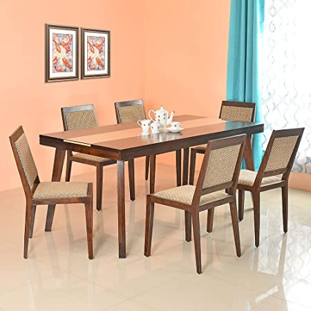 Buy Online Products Of Dining Table Segment At Best Price In India Shopzoi