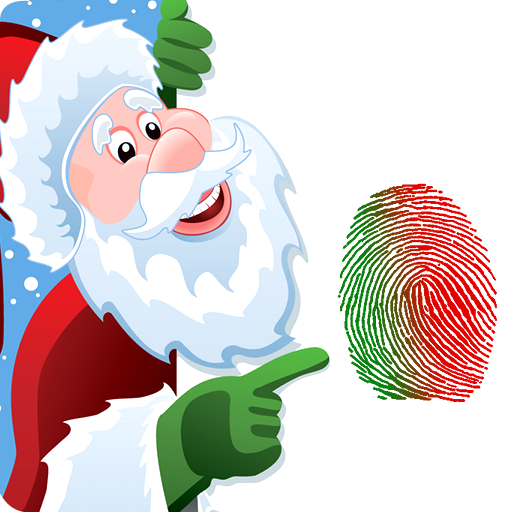 Santa's Naughty or Nice Scanner Free (Call Santa Free compare prices)