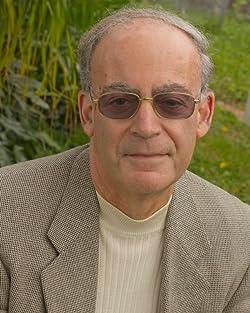 Mark Spivak