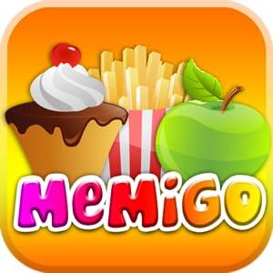 Memigo - test your memory