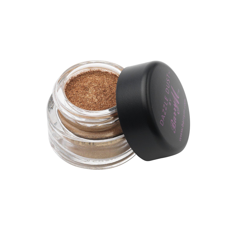 Barry M. Dazzle Dust Eyeshadow Powder ...