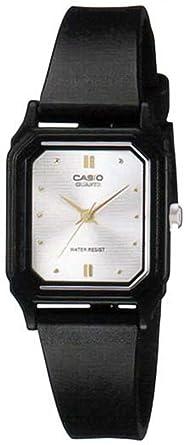 Casio LQ-142E-7AUDG (A153) Karóra