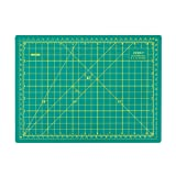 ZERRO Self Healing Cutting Double Sided 5-Ply Rotary Mat 9