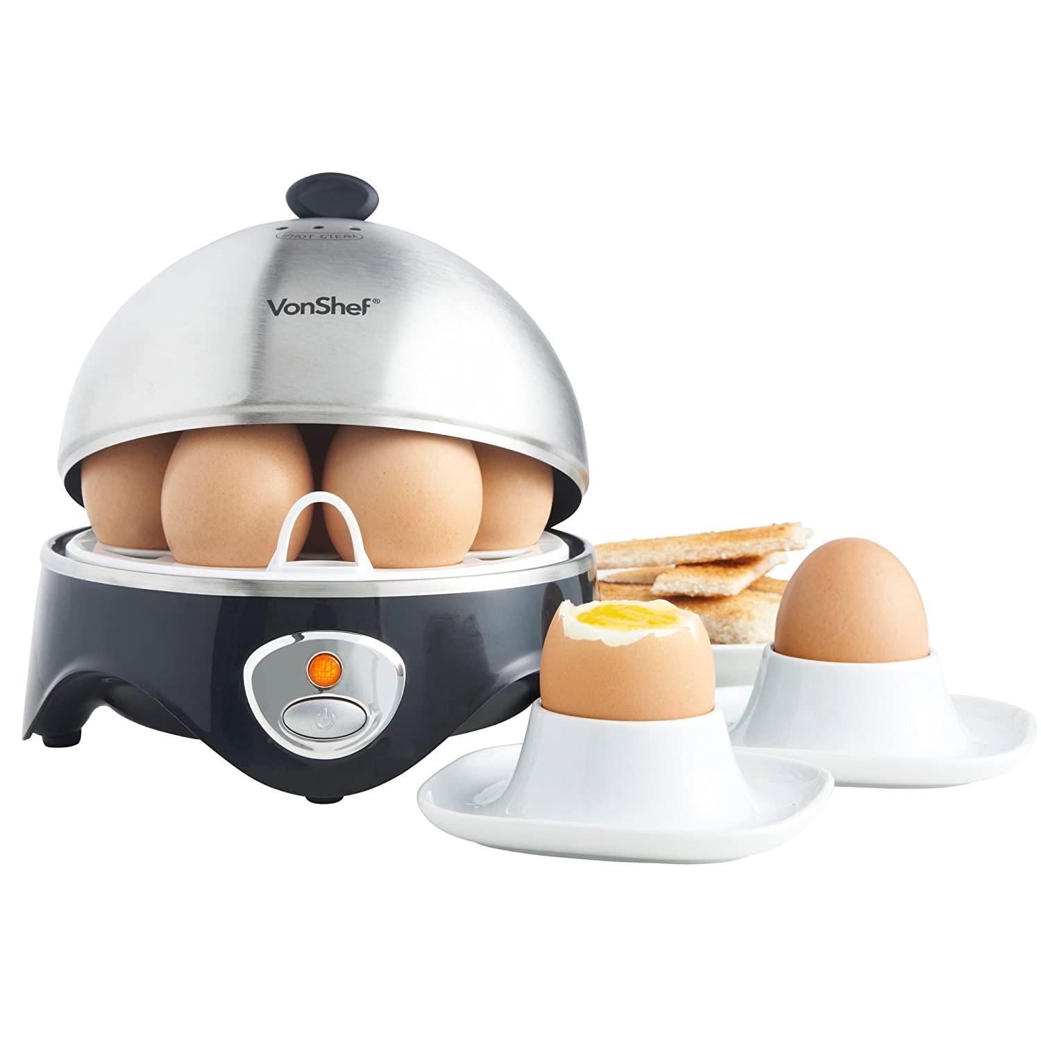 Top 10 Best Egg Cookers Egg Cookers Review Best Egg