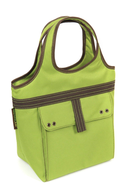 Lunch Bags For Women Fel7 Com