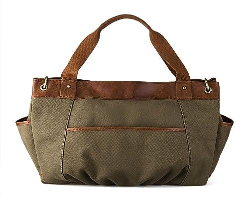 Tote Bag With Shoulder Strap Tote Bag With Shoulder
