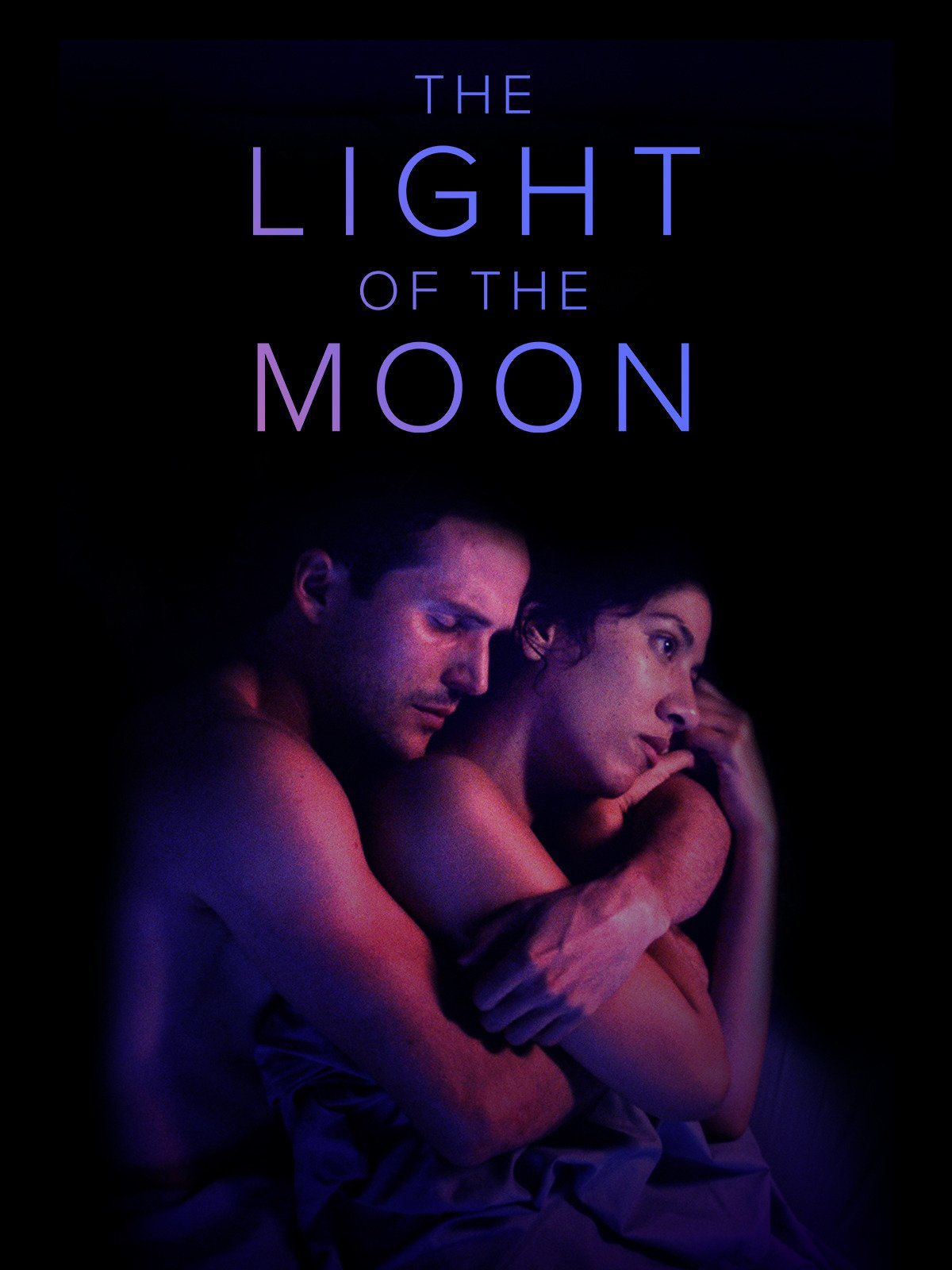 The Light of the Moon on Amazon Prime Instant Video UK