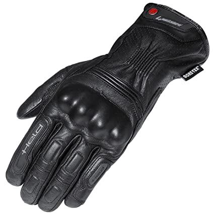 Held rain star gTX gants ®